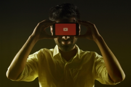 Video marketing e comunicazione persuasiva